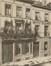 Brabantstraat, Instituut De Cauwer© (Verzameling Dexia Bank-KAB-BHG)