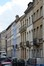 Rue de la Constitution 16 à 6, 2014