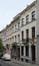 Rue De Locht 30 à 36, 2014