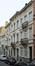 Rue De Locht 40 à 46, 2014