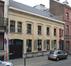Rue De Locht 91-93, 2014