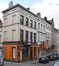 Rue Dupont 9 à 3, 2014