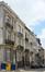 Rue Dupont 93 à 77, 2014