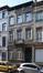 Rue Gendebien 12, 2016