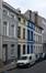 Rue Lefrancq 81 à 73, 2014