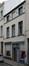 Rue Linné 126-128, 2014