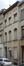Rue Linné 136, 2014
