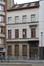 Rue des Palais 47, 2014
