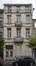Rue des Palais 133, 2014
