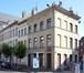Rue des Palais 167 à 175, 2014