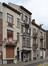 Rue des Palais 337 à 331, 2014