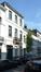 Rue de la Poste 183 à 187, 2014