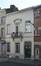 Rue de la Poste 214, 2014