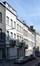 Rue de la Poste 231 à 239, 2014