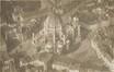 Vue aérienne de la place de la Reine© (Collection Dexia Banque-ARB-RBC)