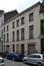 Rue Verte 159 à 165, 2014