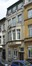 Rue Verte 104, 2014