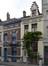 Rue des Coteaux 299 et 301, 2014