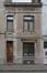 Rue des Coteaux 292, 2014