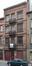 Rue des Coteaux 141, 2014