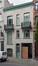 Rue des Coteaux 305, 2014
