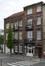 Rue des Coteaux 259-261 et 263-265, 2014