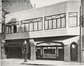 Rue des Coteaux 40-42 © (La Revue Documentaire, 9, 1931, p. 146)