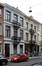 Rue de l'Est 38 et 40 , 2014