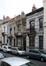 Rue de l'Est 35 à 29, 2014