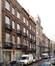 Rue Josaphat 217-219 à 241, 2013