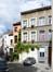 Rue Massaux 34 à 42, 2014