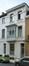 Rue de la Ruche 35, 2014