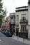 Rue de la Ruche 3 à 15, 2014