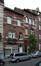 Rue Van Hoorde 5 et 3, 2014