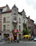 Rue Van Hoorde 2 à 8-10, 2014