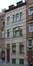 Rue Van Hove 5, 2014