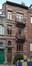 Rue Van Hove 20, 2014