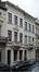 Rue Vifquin 26 et 28, 2014