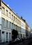 Rue Vonck 65 à 85, 2014