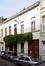 Rue Vonck 61-63, 2014