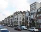 Avenue Eugène Demolder 67 à 7, 2014