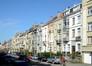 Avenue Eugène Demolder 2 à 62, 2013