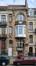 Avenue Eugène Demolder 14, 2013