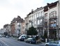 Avenue Eugène Demolder 68 à 108, 2014