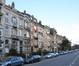 Avenue Eugène Demolder 114 à 152, 2014