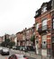 Rue Fraikin 55 à 17, 2013