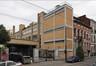 Rue Waelhem 66-68 et 70-76, 2013