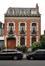 Rue Auguste Lambiotte 62, 2012