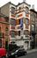 Rue Auguste Lambiotte 54-54a, 2012