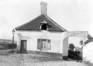 Ferme de la Vache, début du XXe siècle© AVB, Fonds iconographique, c 4143